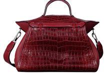 Hermes bags / Stylist