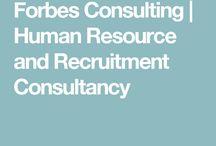 Recruitment Websites South Africa