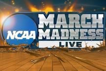 March Madness 2016 / Here is all about NSAA March Madness 2016, from NSAA 2016 Tournament Schedule (Venue, Date and Time) to streaming Tournament Live and best deals & updates.