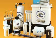 Yacht-Mate Products / Yacht-Mate Products offers a full line of water and air treatment systems to handle all the health and environmental needs on your boat, yacht or marine vessel. Contact Us soon to consult for your needs.