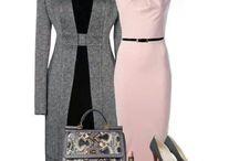 Fashionforme