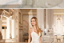 Wedding Dresses / Most beautiful wedding dresses
