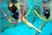 Programas y Actividades / Programas y actividades relacionadas con el medio acuático que ofrecemos en Esquitxos.