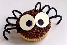 Cupcake Original / Des cupcakes originaux mais toujours délicieux