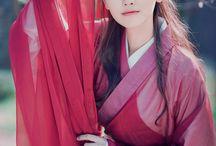 Asya Assia  women