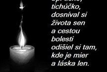 kondolence