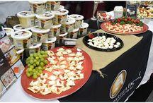 Winter Fancy Food Show 2014