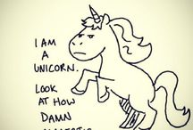 Unicorn lols