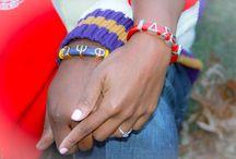 Engagement Portraits / #colemanlove Coleman Love