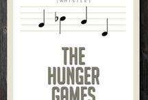 The hungergames