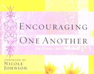 Woman's bible study group  / by Heather McCarson