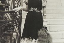 1930'