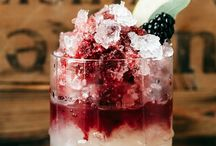 * cheers * / stylish & tasty beverages #drinks