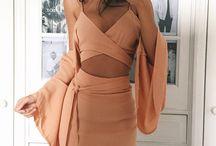 Fashion(21)