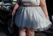 Tulle skirt / Tulle Dress / Tutu
