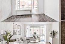 Home staging designany