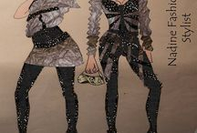 New DRESSES METAL SCENIC ROCK 2016 / New DRESSES METAL SCENIC ROCK 2016