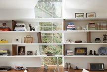 Decor - Spare Room/Office