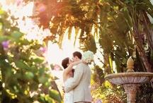 Willa Kveta Photography ~ Weddings / Wedding Photography