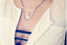 :: merewif jewels ::