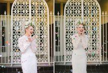 WEDDING + PHOTOGRAPHY