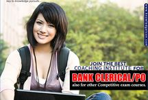 Best Bank Coaching Centre in Jalandhar