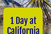 Disneyland Travel Tips / Disneyland Resort tips, tricks, and planning ideas.