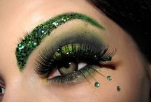 Green / Green beauty and style inspiration curated by Poshly, an NYC digital media startup bringing together beauty lovers and brands! Follow @LivePoshly for updates. Launching in 2012.