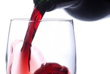 wino / by Steph Lynn