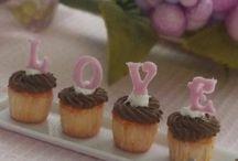 miniature valentines day
