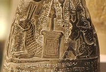 History - Ancient