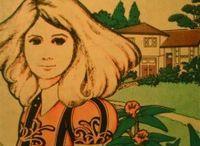 I Remember... / by Beauty Binge