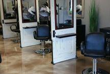 Espaço Barber