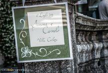 Wedding day - Simona & Carmelo