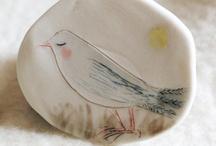 ceramics k