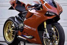 Ducati1l