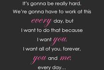 Quotes... <3