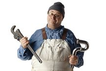 Fanning Plumbers / http://plumberirvineca.org/emergency-plumber-irvine/
