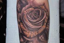 Tatts idea