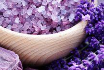 aesth: purple