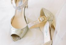 darling shoes
