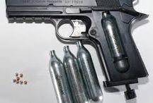 Gun / Lul gun