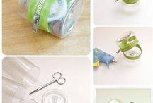 DIY Decor & Houseware