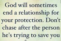 GOD#Me#Brokenme