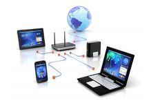 Компьютерные технологии / Как пользоваться компьютером, различными программами и прочими современными технологиями.