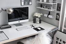 HOME - STUDY