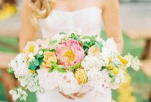 Bouquet Styles-Types
