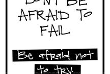 citater om skole Birgitte Langevad (birgittelangeva) på Pinterest citater om skole