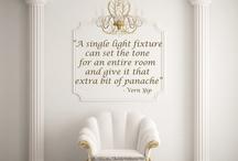 Quotes - Home Decor