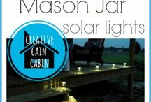 Ideas / by Jim Barron